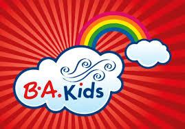 B.A.Kids