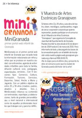 Feb_2015_GuiaGoGranada-minigranada