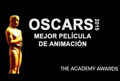 Los-oscars-oscar-2015-20-titulos-optan-a-la-mejor-pelicula-de-animacion-animacion3d-3d-pixelon