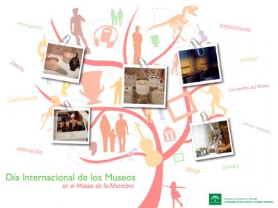 alhambra-dia-museos