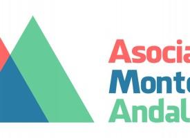 Asociación Montessori Andalucía (AMA)