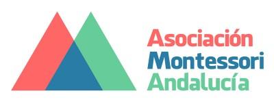 asociacion-montessori-andalucia