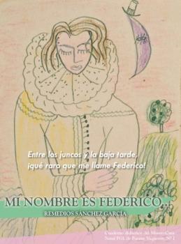 Mi nombre es Federico