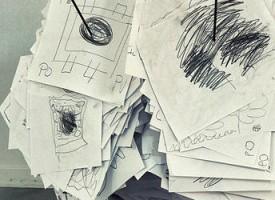 Exposición «Arte para aprender» (FINALIZADA)