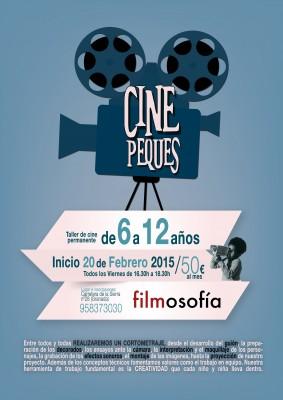 filmosofia-cine