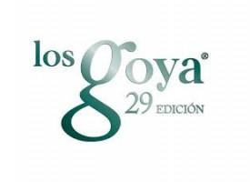 La animación española recibe su Goya 2015