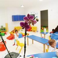 Escuela Infantil Juan Latino (NovaSchool)