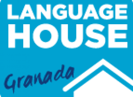 Language House