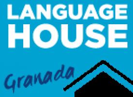 Language House
