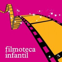 Filmoteca Infantil Civican