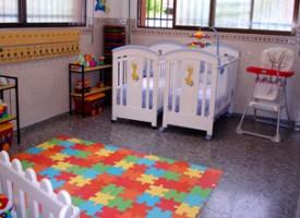 Escuela Infantil María Inmaculada