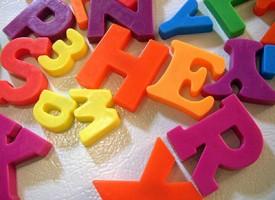 Aprender idiomas desde pequeños