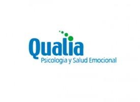 Qualia Gestalt Psicología y Salud Mental