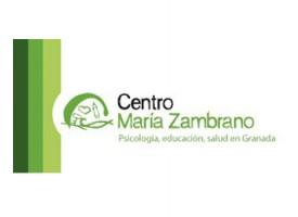 Centro María Zambrano