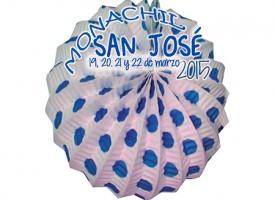 Fiesta de San José en el Barrio de Monachil