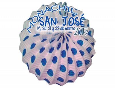 sanjose-monachil