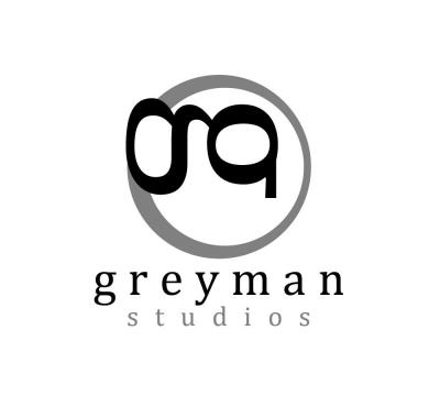 GreyMan