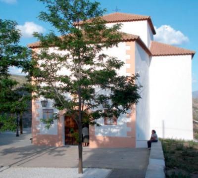 alpujarra-oriental-4-paterna-del-rio-ermita