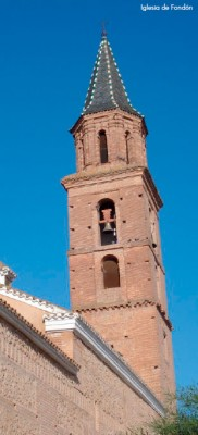 alpujarra-oriental-8-fondon-iglesia