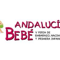 Andalucía Bebé. Feria de embarazo, nacimiento y primera infancia