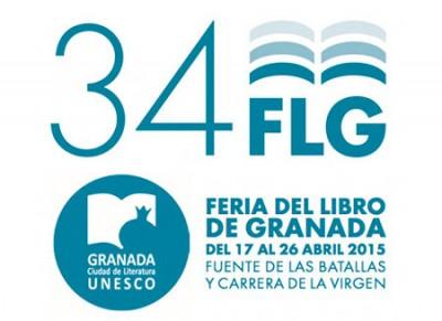 feria-libro-2015-logo