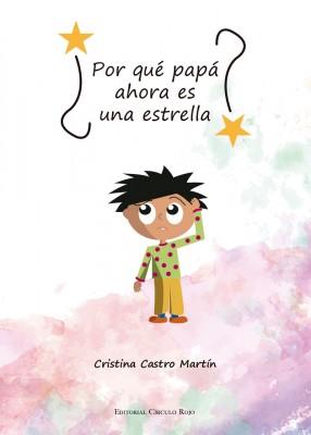 libro-por-que-papa-estrella2