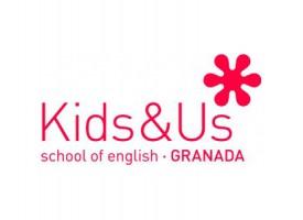 Kids&Us School of English