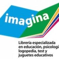 Librería Imagina