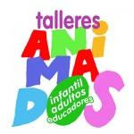 logo-talleres-animados_pq