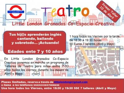 teatro_7-10 linttle london