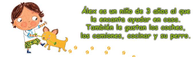 Alex Ayuda