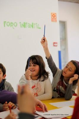 Foto. Unicef