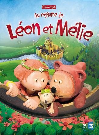 DVD-Au-Royaume-de-Leon-et-Melie_1