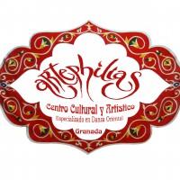 Asociación Cultural y Artística Artephilias