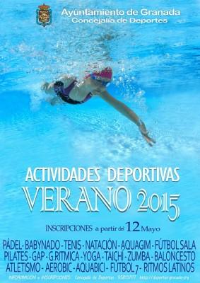 activiades_deportivas_verano_2015