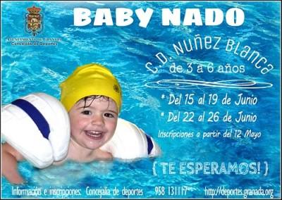 baby_nado_2015_cartel