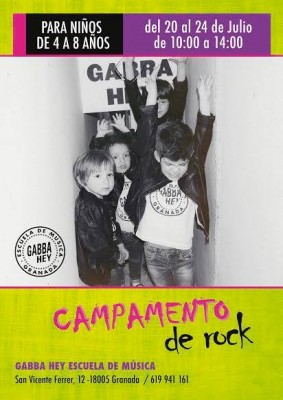 campamento-gabba-hey