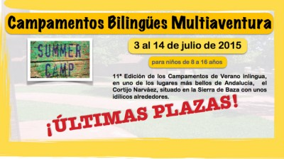 campamento-inlingua