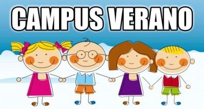 campus-dep-ayunt-pmd