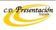 cd-presentacion-logo