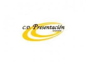 Club Deportivo Presentación de Granada