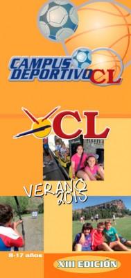 cl-campamento-dep-1