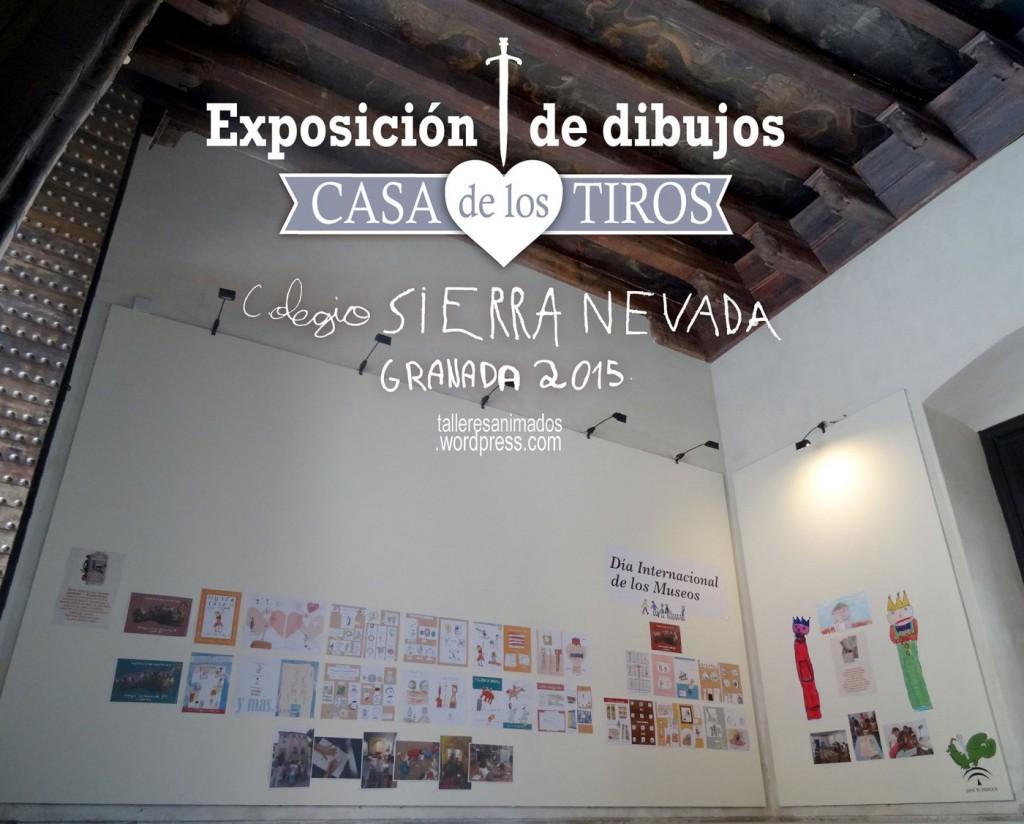 expo_casa_tiros_talleres_animados-mayo_2015