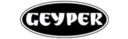 geyper