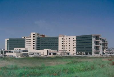 hospital_pts