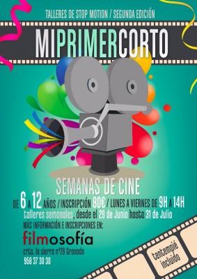 Cartel-cinepeques-Verano15