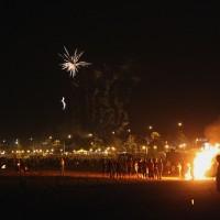 Noche de San Juan 2015