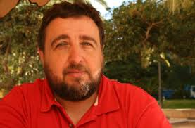 Miguel A. Alejo