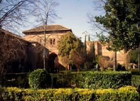 Visitas guiadas a La Alhambra gratis en verano
