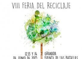 Feria del Reciclaje